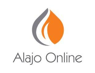 Alajo Online Recruitment 2018