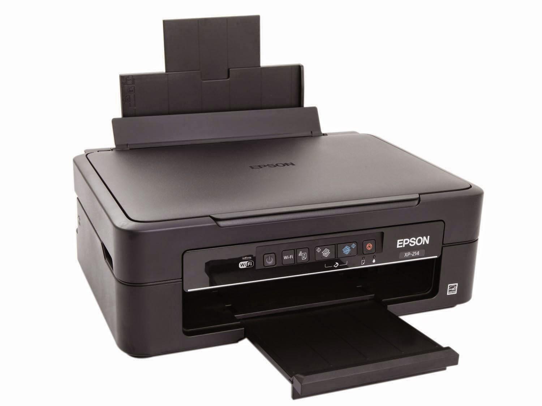 driver da impressora epson tx105