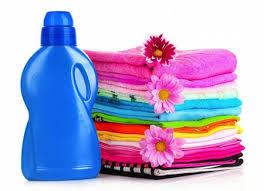 sabun basuh baju