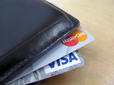 bukalapak nyicil tanpa kartu kredit