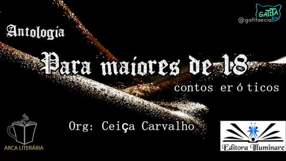 contos-livro-gatitaecia-banner