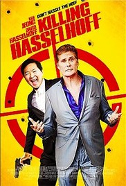 Watch Killing Hasselhoff Online Free 2017 Putlocker