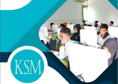 Download Juknis KSM Terbaru 2019
