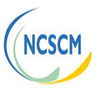 NCSCM jobs,Senior Accountant jobs,Project Engineer jobs,latest govt jobs,govt jobs