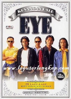 Download Lagu EYE Band Malasiya