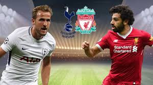 مباشر مشاهدة مباراة ليفربول وتوتنهام بث مباشر 31-3-2019 الدوري الانجليزي اليوم يوتيوب بدون تقطيع