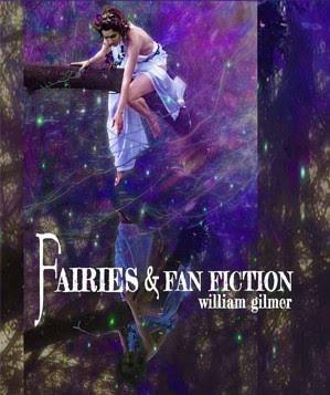 Throwback Thursday: Fairies and Fan Fiction - William Gilmer