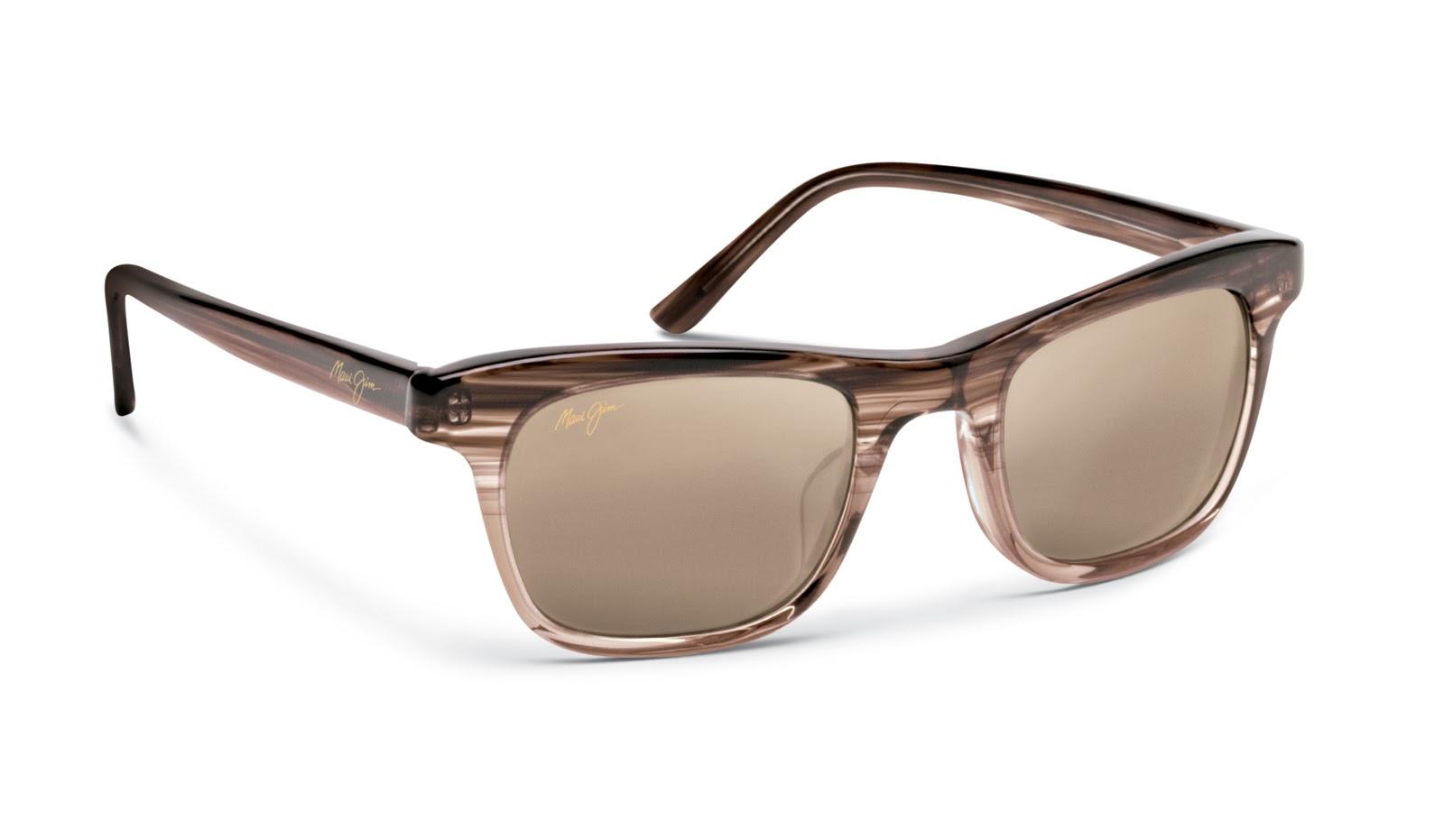 Fashion Mania: Sunglasses