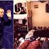 """H σύγχρονη """"χούντα"""" του Ερντογάν: Δείτε τα συγκλονιστικά στοιχεία για την κατάσταση που επικρατεί στις Τουρκικές φυλακές!"""