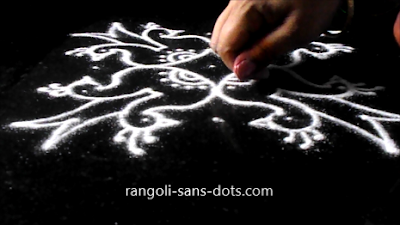 Diwali-rangoli-with-dots-37ac.jpg