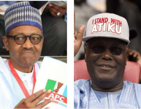 Don't Even Tell Us To Stop Campaigning  APC, PDP Reply INEC, Resume Campaign