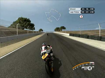 motogp 2011 game free  full version