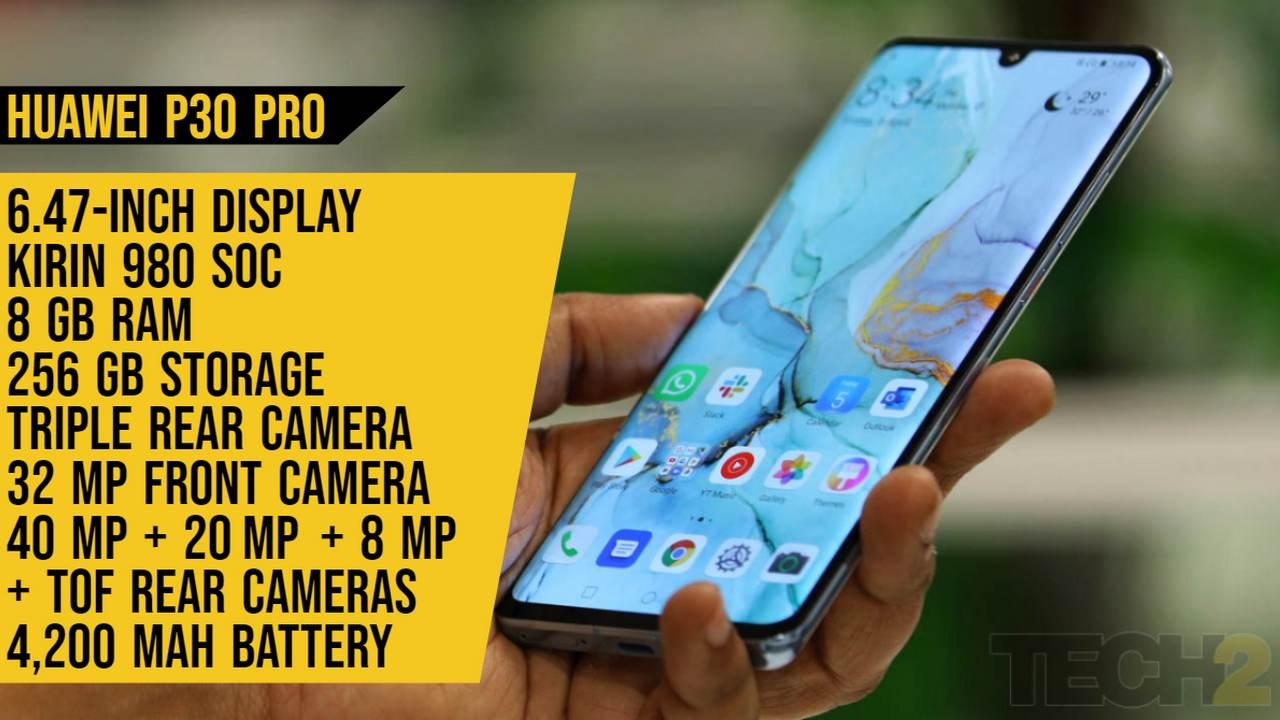 Huawei P30 Pro, Huawei P30 Pro Price, Huawei P30 Pro Price in India, Huawei P30 Pro specs, Huawei P30 Pro specfications, Huawei P30 Pro features, Huawei P30 Pro review, Huawei P30 Pro mobile, Huawei P30 Pro smartphone, Huawei P30 Pro phone, Technology, Tech News