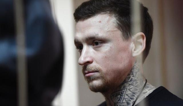 Адвокат Мамаева: Павел абсолютно спокоен перед апелляцией