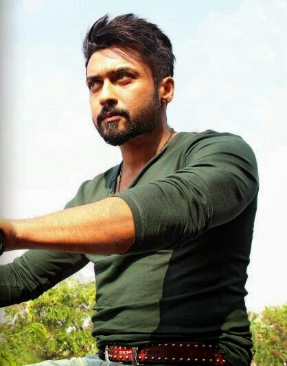 Anjaan 2014 movie firstlook images photos gallery in hd actor note to download this images in hd just right click on image and select save as thecheapjerseys Images