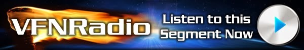 http://vfntv.com/media/audios/highlights/2014/may/5-13-14/51314HL-5%20He%20Secret%20to%20a%20BLESSED%20Life.mp3