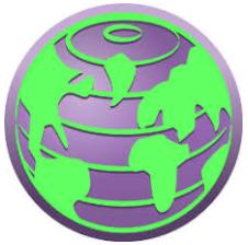 Download Tor Browser 7.5.5 2018 Offline Installer