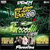 CD AO VIVO GIGANTE CROCODILO PRIME NO KARIBE SHOW 23 11 2017 ESPECIAL DJ PATRESE