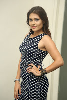 Alexius Macleod in Tight Short dress at Dharpanam movie launch ~  Exclusive Celebrities Galleries 039.JPG