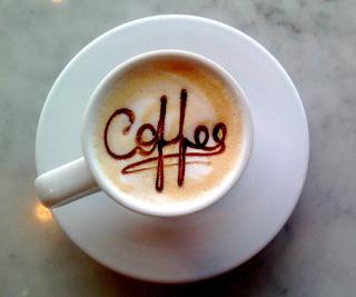 https://www.quotesbahasainggris.com/2018/04/kumpulan-quotes-bahasa-inggris-about-coffee-dan-artinya-update-terbaru.html