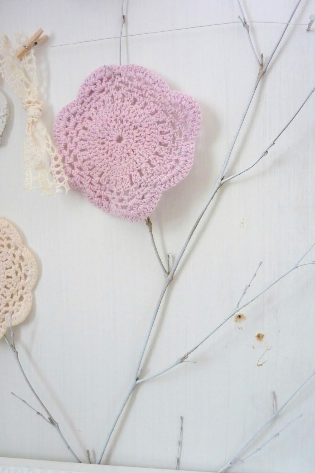 Crochet Tutorials Haken Doe Je Zo Design A Room Interiors Camberley