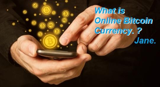 Online Bitcoin Currency Kya Hai Iska Use Online Payment Ke Liye Kaise Kar Sakte Hai