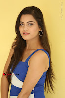 Cute Telugu Actress Shipra Gaur High Definition Po Gallery in Short Dress  0256.JPG