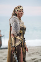 Wonder Woman (2017) Connie Nielsen Image 2 (9)