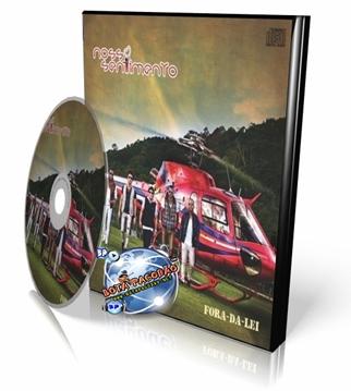 RODRIGUINHO 2011 BAIXAR DVD