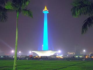 Travel Petojo Ke Bandar Lampung