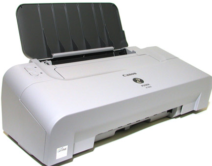 DRIVERS FOR FREE CANON PIXMA IP1600