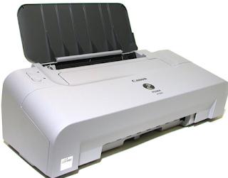 http://www.printerdriverworld.com/2017/11/canon-pixma-ip1600-driver-software.html