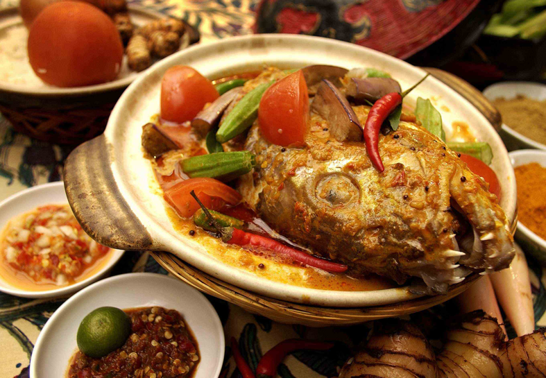 Top 5 Malaysian Restaurants in Singapore (CouponzGuru)