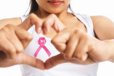 Scoperte varianti genetiche prevenzione tumore seno