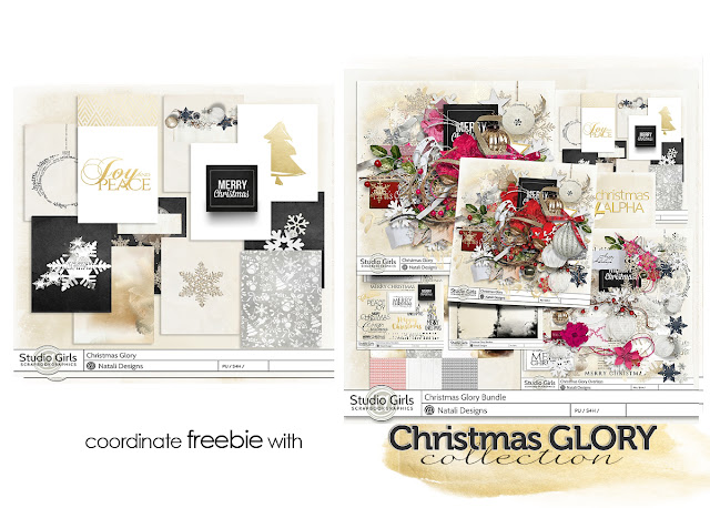 http://natalidesign.blogspot.cz/2015/11/christmas-glory-collection-black-friday.html#more