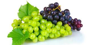 anggur yang memabukan cinta