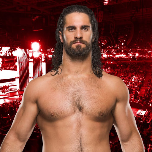 Seth Rollins Talks WWE Turning Dean Ambrose Heel The Night Roman Reigns Announced Leukemia Diagnosis