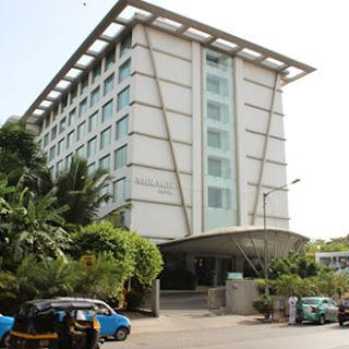 Full day, fundamental, stock, investing, workshop, focusing on value investing, by Dr Vijay Malik, at Mumbai, on November 26, 2017 at Hotel Mirage, Andheri Kurla Road