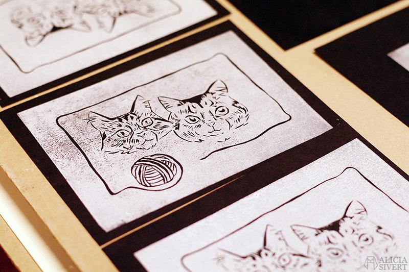 aliciasivert alicia sivert alicia sivertsson grafikverkstan godsmagasinet ww warehouse workshop grafik tryck tryckeri tryckpress typer typsnitt bokbinderi grafisk workshop kurs konst artist book