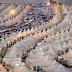 Ringkasan Ritual Ibadah Haji - Pengetahuan Islam