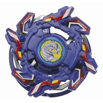 American Top Cartoons Beyblade Dragon