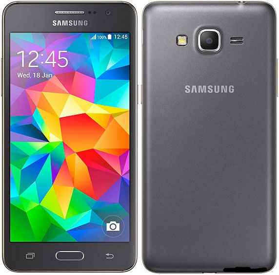 Daftar Harga Hp Samsung Dan Spesifikasinya Dibawah 2 Juta Review