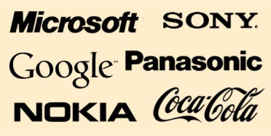o que é branding - slogan