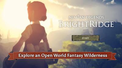 Download Nimian Legends BrightRidge