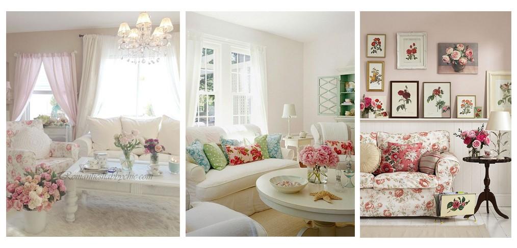 Tips Sederhana Menciptakan Suasana Rumah Dengan Gaya ...