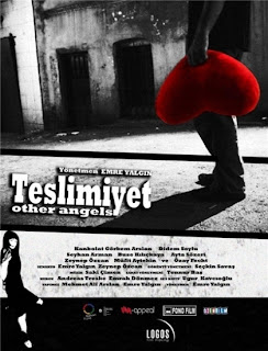 """Teslimiyet"" (2009)"