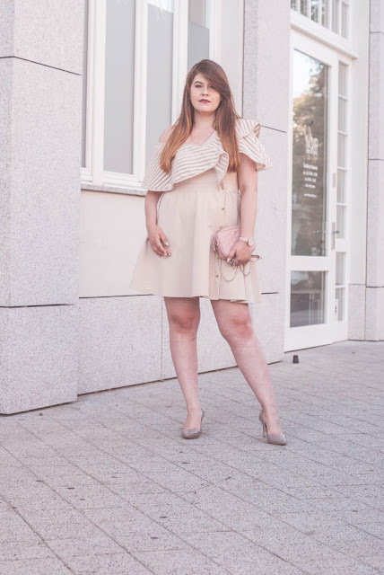Sukienka na wesele 2018