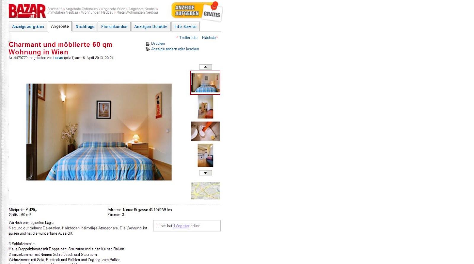charmant. Black Bedroom Furniture Sets. Home Design Ideas