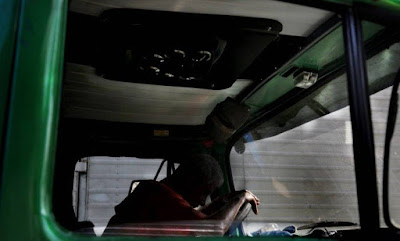 Empresários e caminhoneiros dizem quanto custa conviver com a violência nas estradas