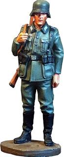 toy soldiers wehrmacht